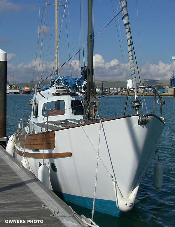fisher freeward 25 for sale