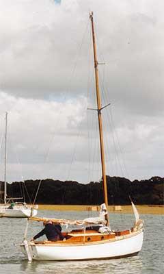 yachtsnet archive