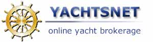 Yachtsnet yacht brokerage and boat sales