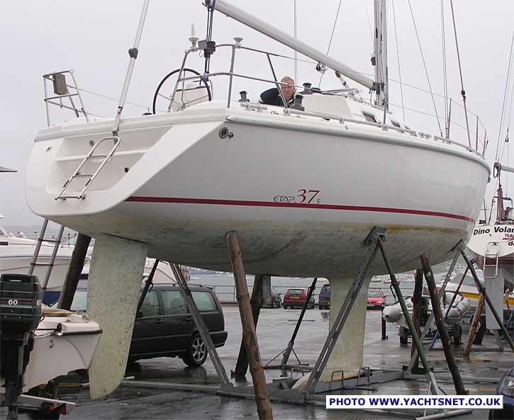 index of archives etap 37s rh yachtsnet co uk